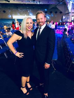 Free to join, no pesky autoships to stay active, free training! When work is fun . it doesn't feel like work 🙌🏽 Ian Ziering, Stay Active, Free Training, Life Science, Whitening, Anti Aging, Join, Wellness, Culture