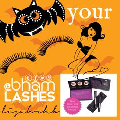 Bat Your Lashes Girl !!! Get your 3D lash mascara & forget the falsies! Scare them w/ beauty! Still time if you order today for $29 (lasts 3 months, washes off easily) #waterresistant #halloween #halloweenweek #halloweenparty #trickortreat #costume #costumeideas #halloweencostume Natural Based Healthy MakeUp & skincare at http://www.bhamlashes.com Party Events FreeConsultation FreeSamples GlutenFree ParabenFree Vegan Mineral Makeup 3D Fiberlashes Employment opportunity #lisakathleenraines