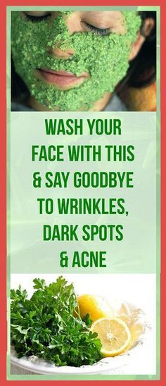 You can go through all the acnes, dark spots and skin discoloration with a simple homemade lotion. It is made of completely natural