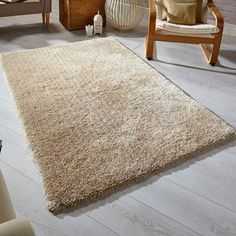 Softness Rugs are a popular choice for living room and bedroom settings