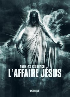Buy L'affaire Jésus: Jésus Vidéo, by Andreas Eschbach, Pascale Hervieux and Read this Book on Kobo's Free Apps. Discover Kobo's Vast Collection of Ebooks and Audiobooks Today - Over 4 Million Titles! Science Fiction, Jesus Videos, France 1, Sci Fi Books, Lus, Ebook Pdf, Audiobooks, Ebooks, This Book