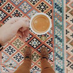 #goedemorgen #maandag - wij beginnen pas te werken na het dagelijkse #koffiemoment! #coffeerivals #workworkworkworkwork #monday #coffee #needcoffee