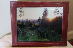 Checkout my #Etsyshop at www.etsy.com/shop/naturebykris Artwork/ photograph/Another day in Paradise by NaturebyKris