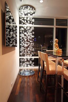 Budha Design Ideas, Pictures, Remodel and Decor Cantoni Furniture, Pooja Room Design, Pooja Rooms, Hotel Lobby, Florida Home, Interior Design Services, Your Space, Modern, Table