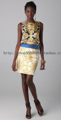 This is make of best silk fabric from the online shop. So what are you waiting for to get right now?