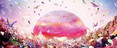 Nujabes & Shing02 – Luv(sic) Grand Finale / Part 6