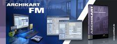 Informieren Sie sich über die aufgabenübergreifende ARCHIKART Facility Management Lösung für eine rundum benutzerfreundliche Verwaltung von Liegenschaften.