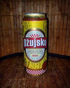 #ozujsko#zagrebackapivovara#hrvatska#croatia#pivo#beer#bier#birra#biere#beoir#cerveza#cerveja#sor#ol#olut#piwo#taste##맥주#ビール#