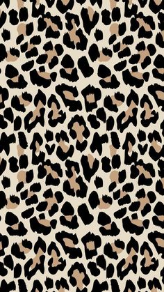 ✔ Cute Backgrounds For iPhone Vsco . - ✔ Cute Backgrounds For iPhone Vsco - Cheetah Print Background, Cheetah Print Wallpaper, Wallpaper Collage, Vintage Wallpaper, Iphone Wallpaper Vsco, Homescreen Wallpaper, Cute Patterns Wallpaper, Iphone Background Wallpaper, Aesthetic Pastel Wallpaper