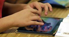 Πιστοποίηση σχολείων στην «Ασφάλεια στο Διαδίκτυο»