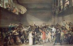 Présentation et historique par l'encyclopédie Vikipédia