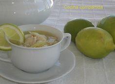 www.hoyonline.tv/ Fotos compartidas en el muro de Hoy Cocina, por nuestros seguidores de Facebook
