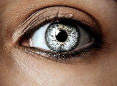 Geo Animation Crazy Sasuke Mangekyou Sharingan - Contacts Cow - Your Trusted Contact Lenses Supplier Mangekyou Sharingan, Pretty Eyes, Beautiful Eyes, Rare Eye Colors, Rare Eyes, Iris Eye, White Eyes, Gold Eyes, Eye Art