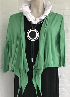 Zedd Plus, Bell Sleeves, Bell Sleeve Top, New Jersey, Jeans, Style, Fashion, La Mode, Swag