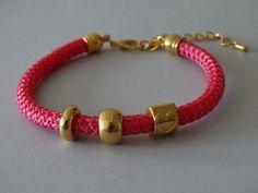 DIY Dreamz Armband - Busy Beads