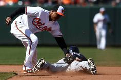 Blue Jays vs Orioles Wednesday in Baltimore http://www.eog.com/mlb/blue-jays-vs-orioles-wednesday-in-baltimore/