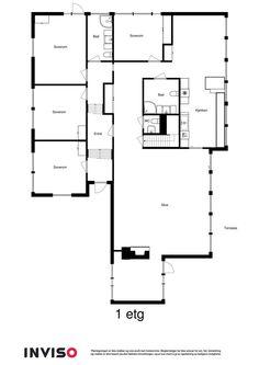 (9) FINN – Praktisk arkitekttegnet familiebolig i populært område. 4 soverom og…