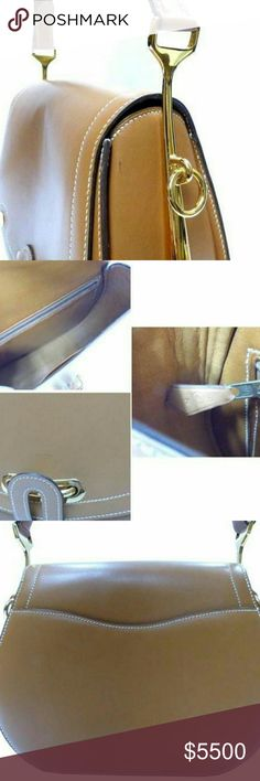 CJ AUTHENTIC HERMES Passe Guide Gold Grade A Used Add to favourite Join our mailing list World wide Shipping Fast Shipping 100% Authentic Money Back Guarantee CJ AUTHENTIC HERMES Passe Guide Gold Grade A Used All Listings View all of our products Description Brands: HERMES Model: Passe Guide Size: 19 x 23.5 x 8.5cm Bags Totes