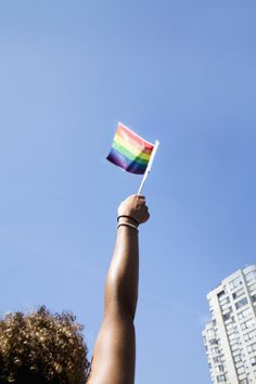 8  things Every Lesbian Must Do Before She Dies