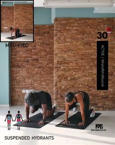 full body workout challenge - The Effective Pictures We Offer You About fitmess poster A quality picture can tell you many thing - Fitness Workouts, Full Body Hiit Workout, Gym Workout Videos, Fitness Workout For Women, Sport Fitness, Yoga Fitness, Squat Workout, Plank Workout, Workout Challenge