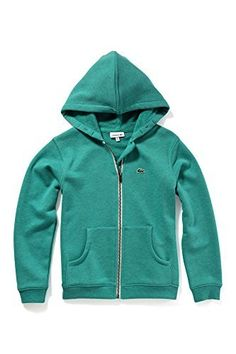 #Lacoste #sweater for #boy