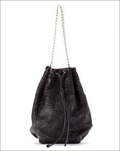 www.sacks.co.il #black #white #bw #sack's  #style #bag #glam