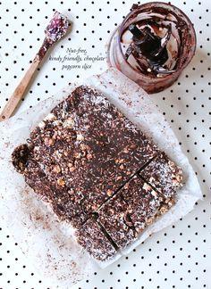 nutfree-paleo-chocolate-slice-2
