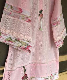 Neckline Designs, Dress Neck Designs, Kurti Neck Designs, Fancy Blouse Designs, Kurti Designs Party Wear, Stylish Dress Designs, Sleeve Designs, Kurti Sleeves Design, Sleeves Designs For Dresses