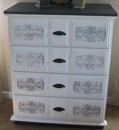 Easy Furniture Restoration Ideas – DIY Refinishing Techniques