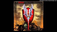 Warlord - Winter Tears (2012 Anthology Remaster)  I never tire of this song. Awesome band, aweosme song \m/