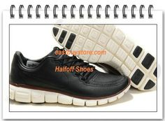 Free Shipping to Buy $68.99 2012 Hot Sale Nike Free 5.0 V4 Deconstruct Black Brown #nike #shoes nike shoes