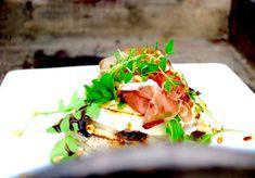 Starters, Nom Nom, Tapas, Sandwiches, Recipies, Brunch, Snacks, Eat, Ethnic Recipes