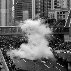 32 Remember Hk Ideas Protest Art Hong Kong Art Hong Kong