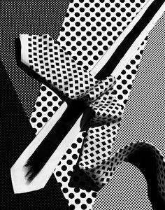 Black and White - by Still & Strokes Studio