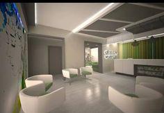 Vol2 Conference Room, Table, Furniture, Home Decor, Decoration Home, Room Decor, Tables, Home Furnishings, Home Interior Design