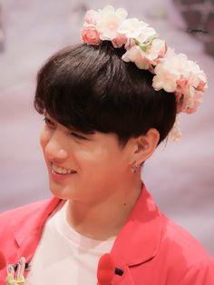 Jung Kook, Busan, Hoseok, Namjoon, Taehyung, Bts Bangtan Boy, Bts Jungkook, K Pop, 1. September