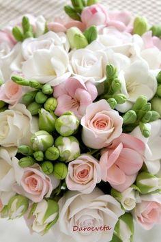 Beautiful Flower Arrangements, Pretty Flowers, Fresh Flowers, Floral Arrangements, Deco Floral, Arte Floral, Flower Centerpieces, Flower Decorations, Wedding Bouquets