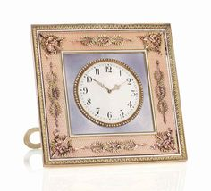 a_jewelled_two-colour_gold-mounted_guilloche_enamel_desk_clock_marked_d5896954g.jpg (1024×930)