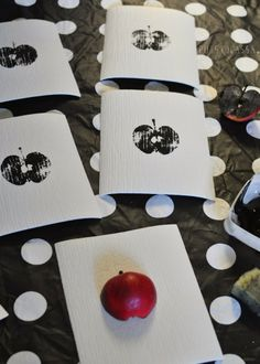 Puistolassa Coasters, Playing Cards, Diy, Build Your Own, Bricolage, Coaster, Playing Card Games, Cards, Do It Yourself