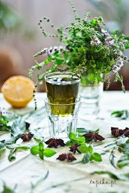 Polish Recipes, Polish Food, Country Dinner, Afternoon Tea Parties, Garden Party Wedding, Christmas Tea, Irish Cream, Cocktail Drinks, Food Inspiration