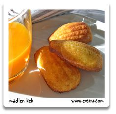 Madeleines1_copy_2