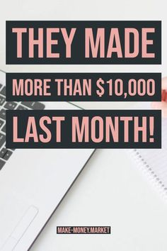 It's terrific! Read up on these 7 opinions all about Earn Money Online, Make Money Blogging, Online Jobs, Money Tips, Work From Home Business, Work From Home Jobs, Online Business, Affiliate Marketing Jobs, Online Marketing