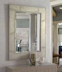 Espejos de estilo Vintage : Modelo DETROIT Rectangular