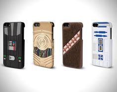 20 objets insolites qui plairont à tous les fans de Star Wars