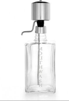 mouthwash-decanter-with-dispenser-pump-44.gif (526×770)