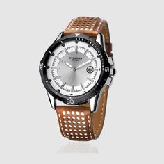 2016 New Luxury Brand Eyki Quartz Male Watch Casual Fashion Genuine Leather Strap Waterproof Sports Watch Wrist Watches For Men♦️ B E S T Online Marketplace - SaleVenue ♦️👉🏿 http://www.salevenue.co.uk/products/2016-new-luxury-brand-eyki-quartz-male-watch-casual-fashion-genuine-leather-strap-waterproof-sports-watch-wrist-watches-for-men/ US $29.98