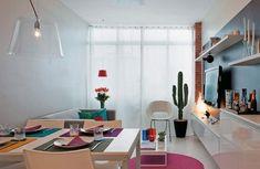 9 dicas para decorar apartamento alugado