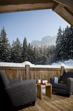 rent family couples chalet France (Alps) - Close Mont Blanc, hot tub