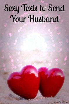 Sexy texts to send your husband love my husband quotes, msg for husband, sweet Flirting Messages, Flirting Quotes For Her, Flirting Memes, Sweet Text Messages, Flirty Quotes, Message For Husband, Love Husband Quotes, Msg For Husband, Future Husband