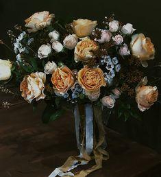 Wedding Flowers, Floral Wreath, Wreaths, Home Decor, Decoration Home, Room Decor, Bouquet, Wedding Ceremony Flowers, Bridal Flowers